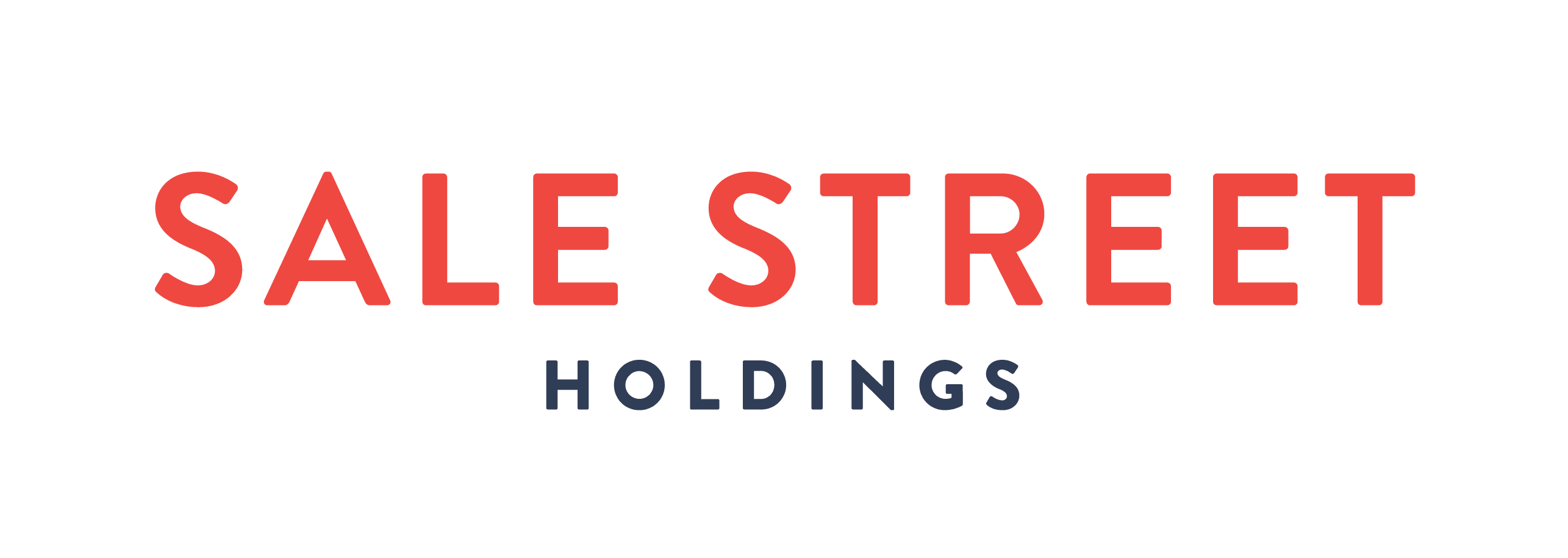 Sale Street Holdings